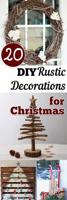 10 to 11 Ft Runners Clearance Rugs eSaleRugs - Page 6 Almacenes - christmas clearance decor
