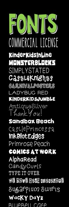 Download Free Disney Font | Fonts, Beast and Free
