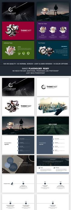 Global business powerpoint presentation template powerpoint global business powerpoint presentation template powerpoint presentation templates presentation templates and template toneelgroepblik Images