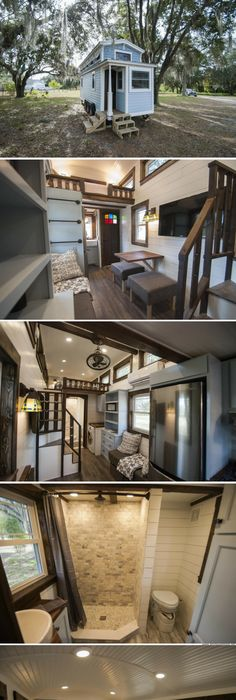 luxurious and splendid tiny house rv. A stunning luxury tiny house for sale in Davenport  FL Look At Park Model Mobile Homes Models and Tiny houses