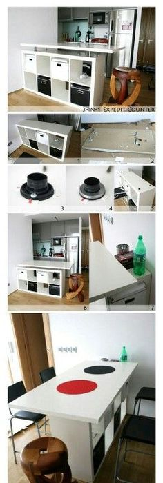 Fliesenspiegel ohne Fliesen Lifehacks, High gloss and Haus - küchenspiegel aus holz