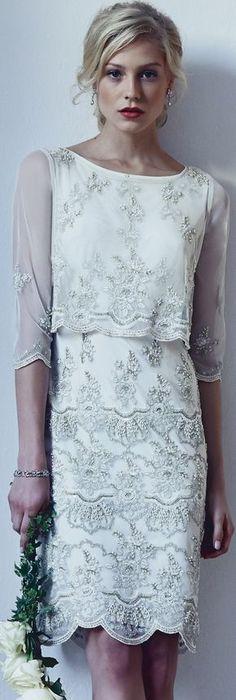 Second Marriage Wedding Dresses | Wedding dress, Wedding and Wedding
