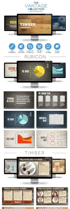 2018 bundle powerpoint business powerpoint templates best 2018 bundle powerpoint business powerpoint templates best powerpoint template pinterest keynote template and business powerpoint templates toneelgroepblik Choice Image