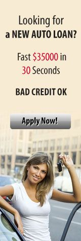 Online payday loan nova scotia picture 2