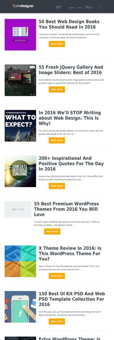 html color codes - Google Search Rafi Pinterest - fresh gartner certificate templates