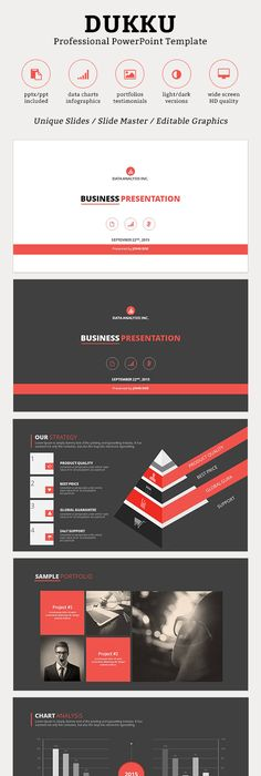First Fitness Gym  Product Company Presentation Powerpoint