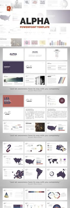 Business infographic desire keynote template powerpoint templates fitness wordpress themes from themeforest alpha powerpoint template toneelgroepblik Images
