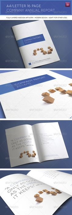 Word Cover Page Template Report 2010 Letter Format Icon Luxury