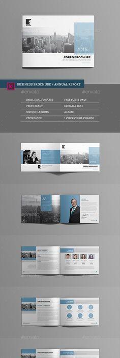 Annual Report Covers  Google Search  Book  Report Cover Designs