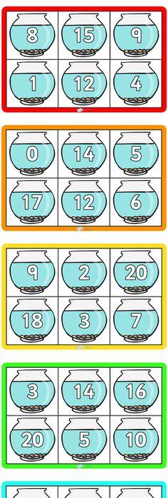 Ελένη Μαμανού: Αυγά - Αριθμοί | Πάσχα | Pinterest | Craft