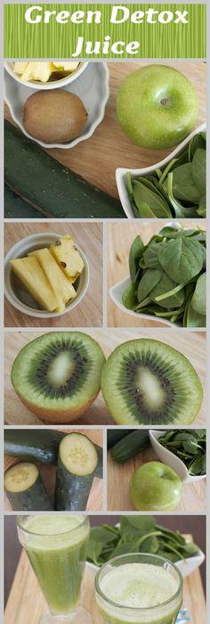 green juice recipe that uses cactus, pineapple, green apple, celery - best of blueprint cleanse pineapple apple mint