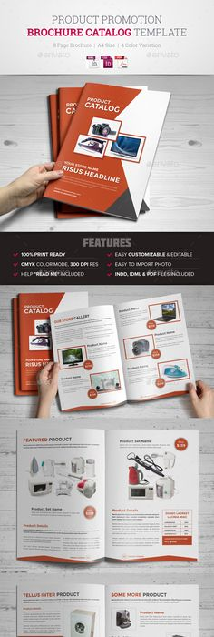 Car Rental Flyer  Flyer Template Template And Cars