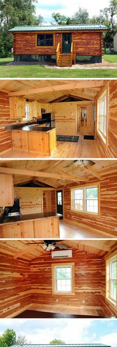 135 rustic log cabin homes design ideas log cabins cabin and logs
