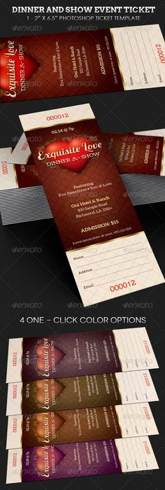 Interior Design Rack Card Interiors Template And Print Templates