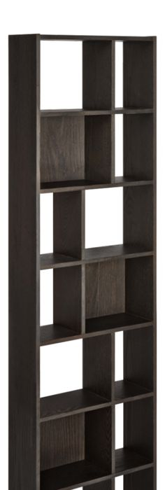 Cleo Range cd 220€ | Habitat | Pinterest | Ranges