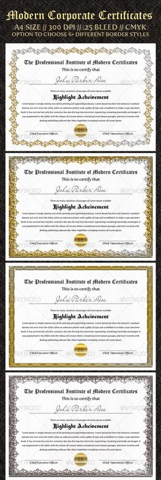 Certificate Creator CertificateFun, Great website where you - fresh google doc certificate template