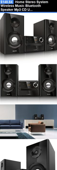 Samsung HT-J4100 Blu-Ray Home Theater System Review | Information ...