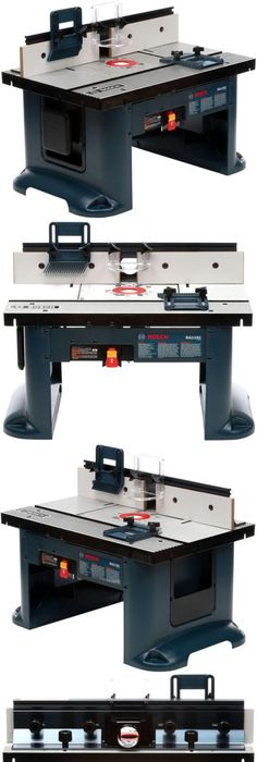 Rutlands xact deluxe router table no description httpwww rutlands xact deluxe router table no description httpcomparestorepricesdecember 2016 4rutlands xact deluxe router tablep pinterest keyboard keysfo Images