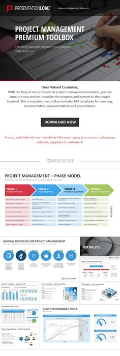 Get Sales Action Plan Template Xls  Excel Project Management