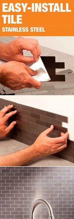 Great 1200 X 1200 Floor Tiles Small 12X12 Ceiling Tile Square 18 Inch Floor Tile 3X3 Ceramic Tile Old 4 Hexagon Floor Tile SoftAcoustic Ceiling Tiles Lowes How To Install Subway Tile Backsplash (using Mini Tile Sheets From ..