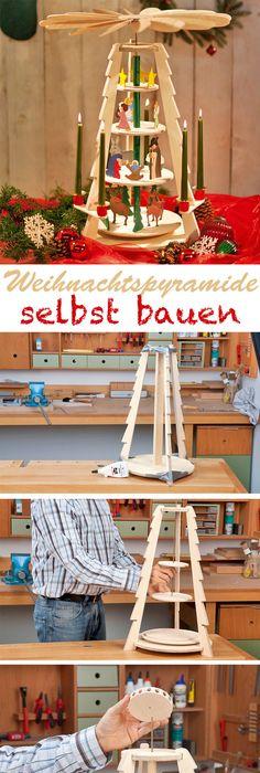 bauplan alpenkrippe krippe bauen alpen und. Black Bedroom Furniture Sets. Home Design Ideas