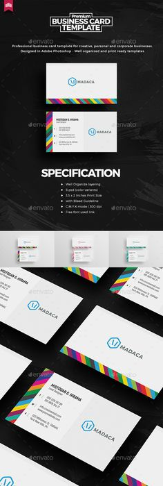 Clean web 20 business card business cards business and card clean web 20 business card business cards business and card templates reheart Gallery