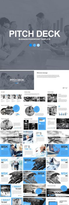 Macro Powerpoint Templates Powerpoint Templates  Template Ppt