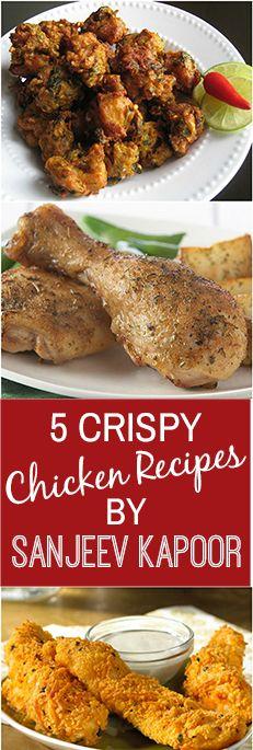 2 delicious chicken 65 recipes by sanjeev kapoor sanjeev kapoor 15 yummy chicken recipes by sanjeev kapoor forumfinder Image collections
