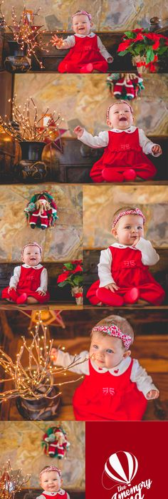 Noel. Brothers. Cute Kids. Christmas Minis. Natural Light. Christmas ...