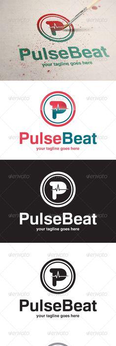 Letter Q Logo  Logos Logo Templates And Flat Logo
