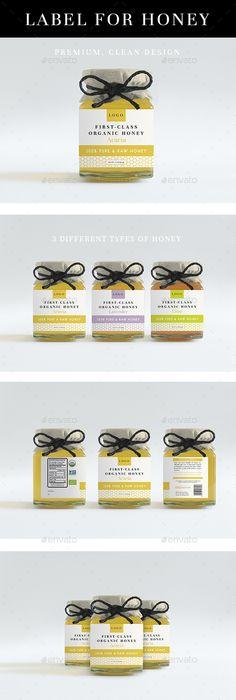 Juice Label Template   Label templates, Ai illustrator and Juice