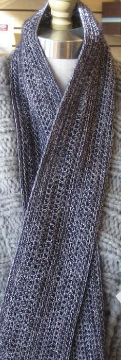 Search   Martha Stewart   Crochet Scarves & Cowls   Pinterest ...
