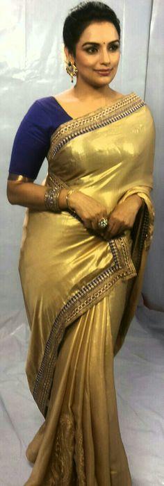 Hyderabad heiße Tanten