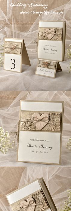 Ihr Mäuse, hier eine unserer bezaubernden Kraftkartonkarten u003c3 Mit - fresh invitation box