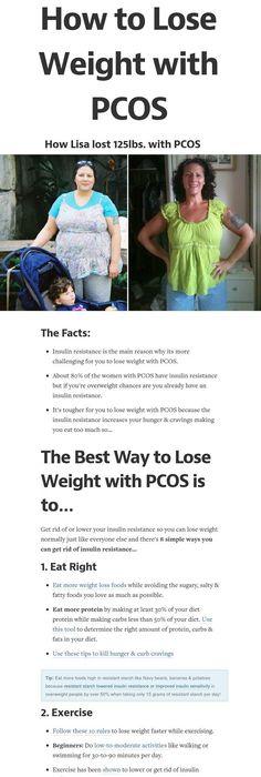 Weight loss 70 percent diet