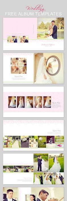 Album iphoto book review wedding albums tabernash 9 9 photobook find all your needs for a diy wedding album at mybridalpix solutioingenieria Image collections