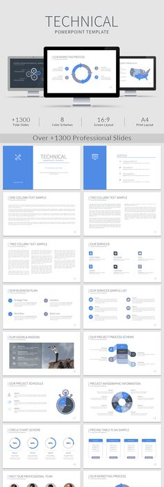 Decker Powerpoint Template  Presentation Slides Slide Background