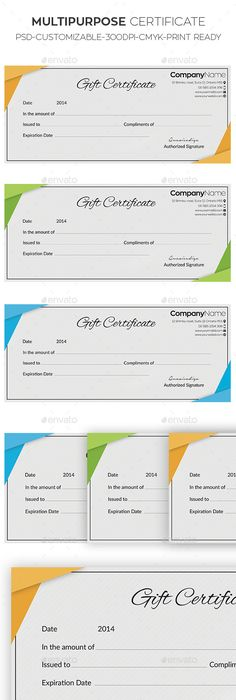 Printable gift certificates this is another printable gift gift certificate yadclub