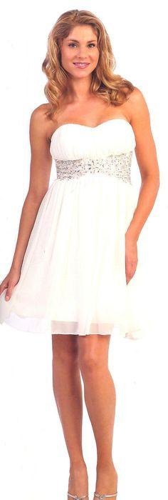 Prom Dresses<BR>Quinceanera Dresses<BR>Bridesmaid Dresses under $85 ...