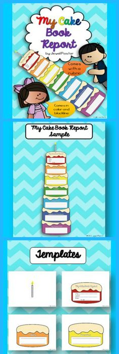 Book Report Templates Fiction Book Report Fiction Graphic
