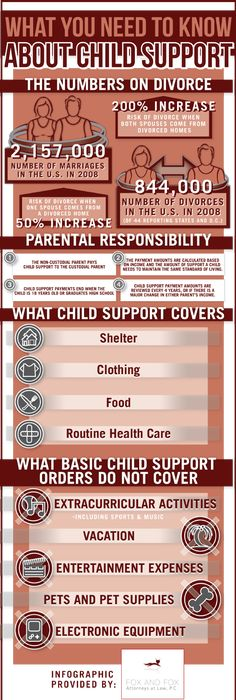 child custody and support laws should Laws on child custody, child visitation rights and child support by answering frequently asked questions about these matters child custody/ visitation and child support published as a public service by the communications committee of the north carolina bar association child custody/ visitation and.
