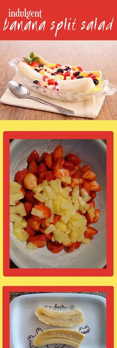This skinny strawberry shortcake recipe is just in time for this skinny strawberry shortcake recipe is just in time for strawberry season new recipe if you want more super quick super healthy and super forumfinder Gallery