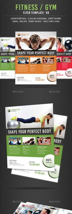 flyer design freeware
