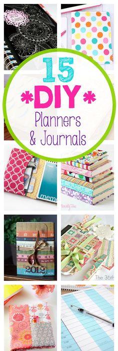 DIY Travel Journal | Travel memories, Journal and Scrapbooking