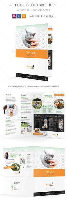 Rent A Car Bi Fold Brochure Brochures, Cars and Template - half fold brochure template