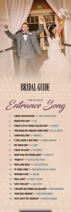 country wedding songs best photos | Wedding songs, Songs and Nice