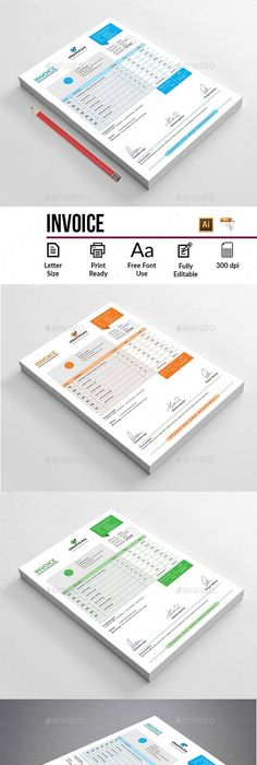 free construction time and material forms Invoice Template for - fresh 7 free statement of work templates