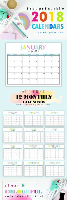 Printable Notebook Paper  Daycare Stuff    Free