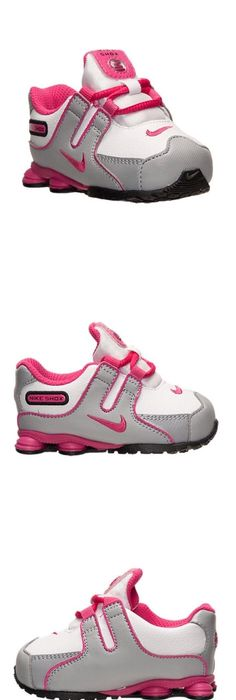 baby jordans shoes girls nz