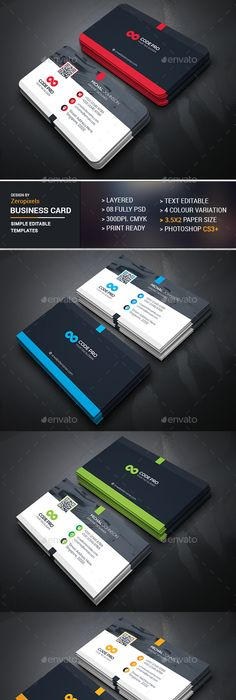BUSINESS CARD TEMPLATES PSD Best Business Card Templates Psd - Editable business card templates free